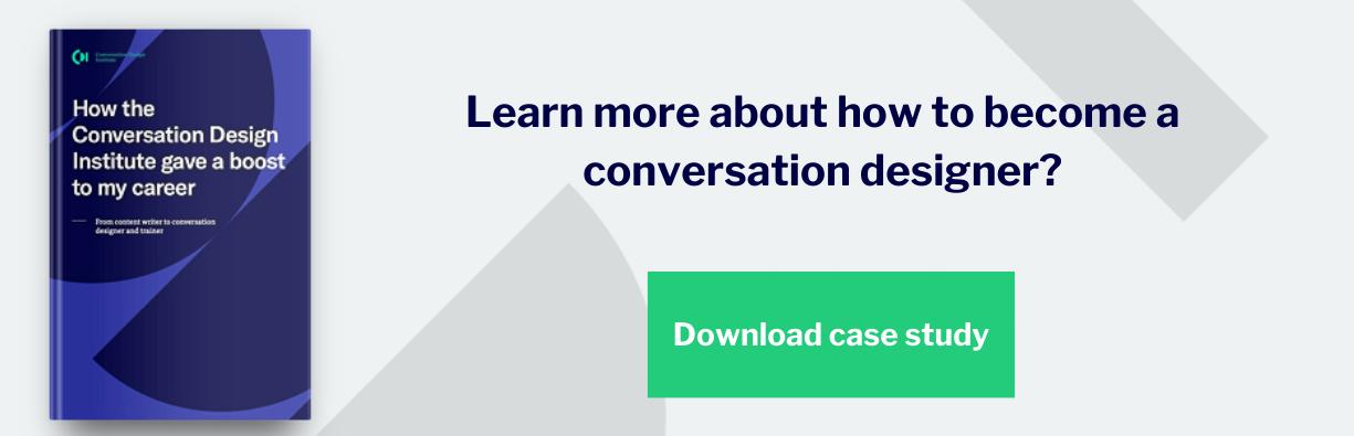 Download link use case