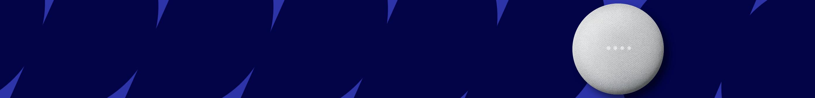 CDI-Blog-banner-small@2x